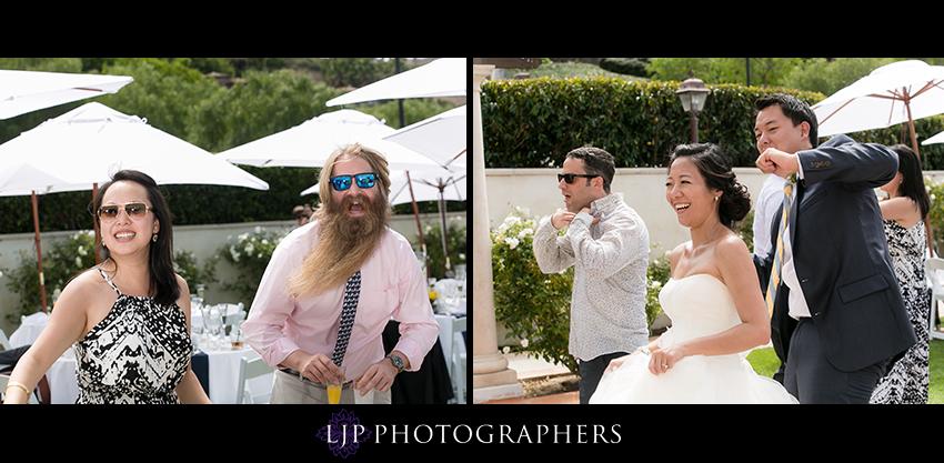 26-palos-verdes-golf-club-wedding-photography