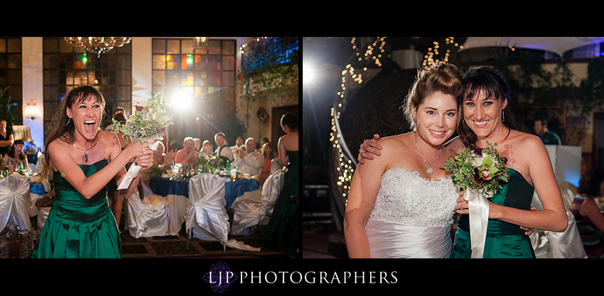 26-st-john-fishers-church-palos-verdes-wedding-photography