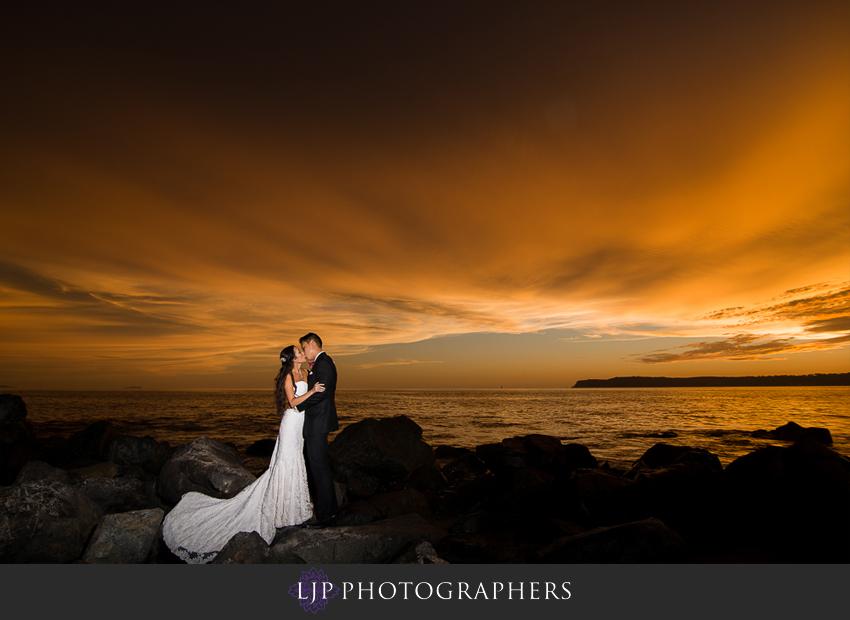 27-hotel-del-coronado-san-diego-wedding-photography
