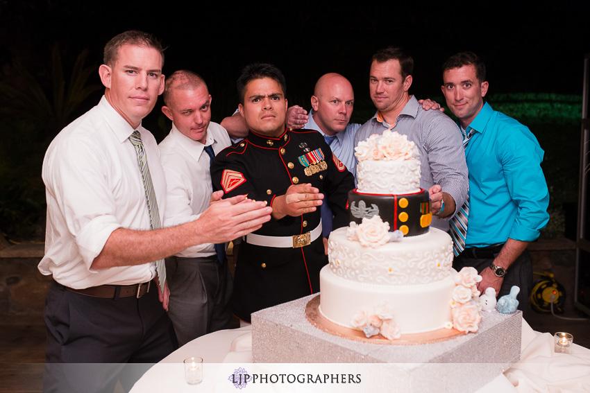 27-pala-mesa-resort-wedding-photographer