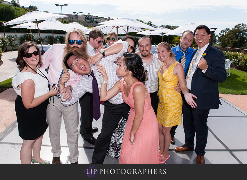 27-palos-verdes-golf-club-wedding-photography