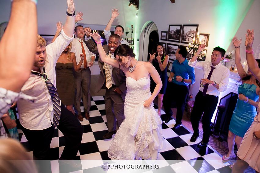 28-casa-romantica-san-clemente-wedding-photography