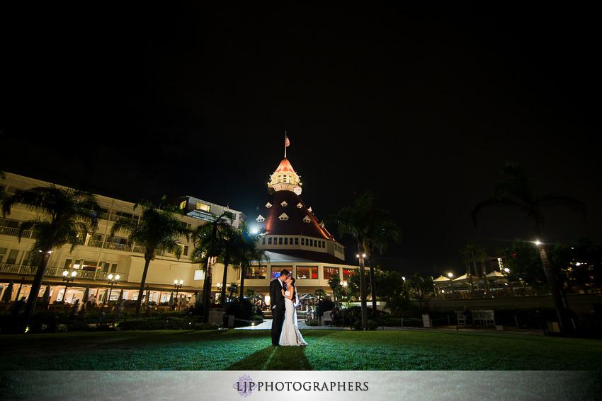 28-hotel-del-coronado-san-diego-wedding-photography