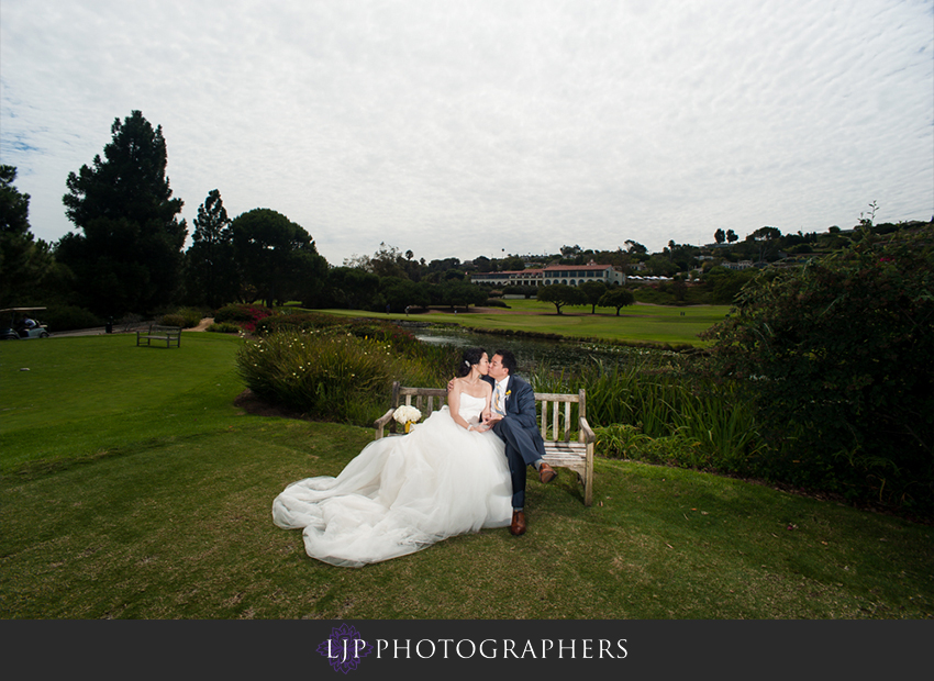 28-palos-verdes-golf-club-wedding-photography