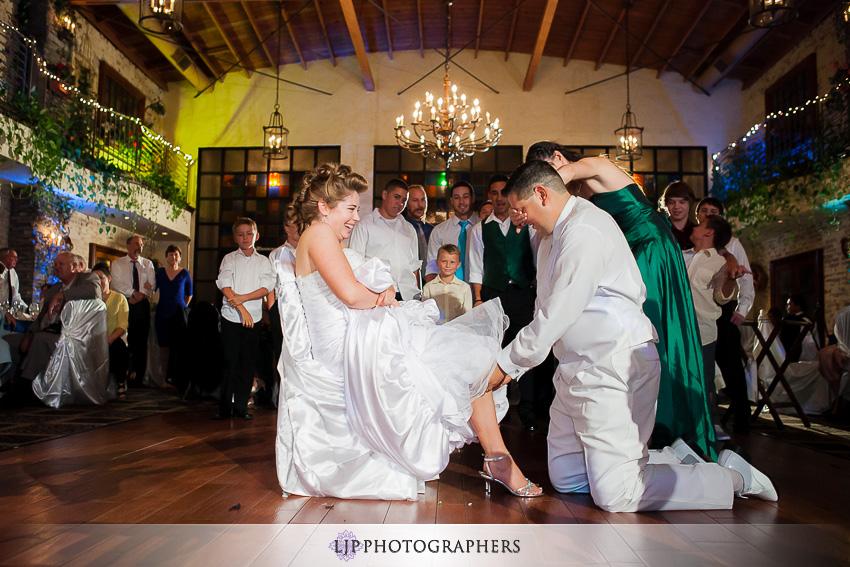 28-st-john-fishers-church-palos-verdes-wedding-photography
