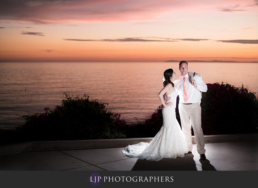 29-casa-romantica-san-clemente-wedding-photography