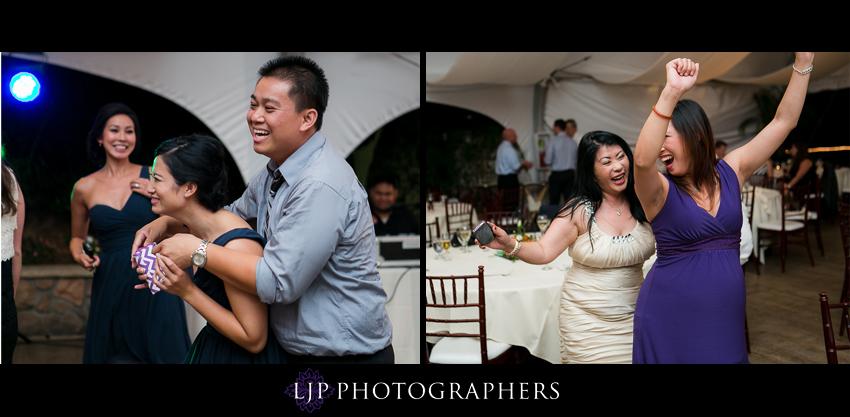 29-pala-mesa-resort-wedding-photographer
