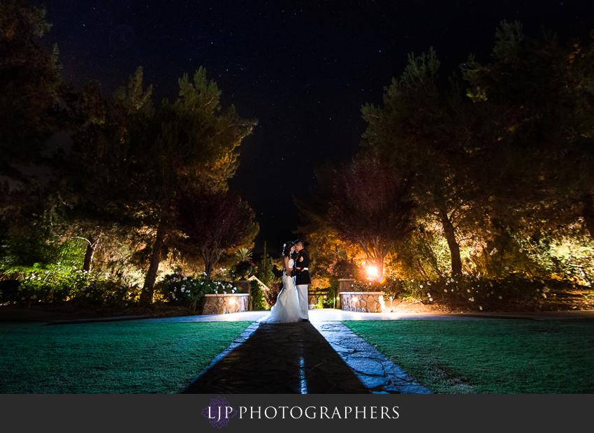30-pala-mesa-resort-wedding-photographer