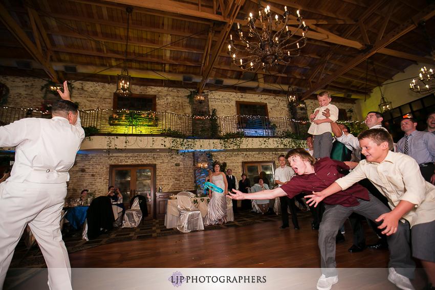 30-st-john-fishers-church-palos-verdes-wedding-photography