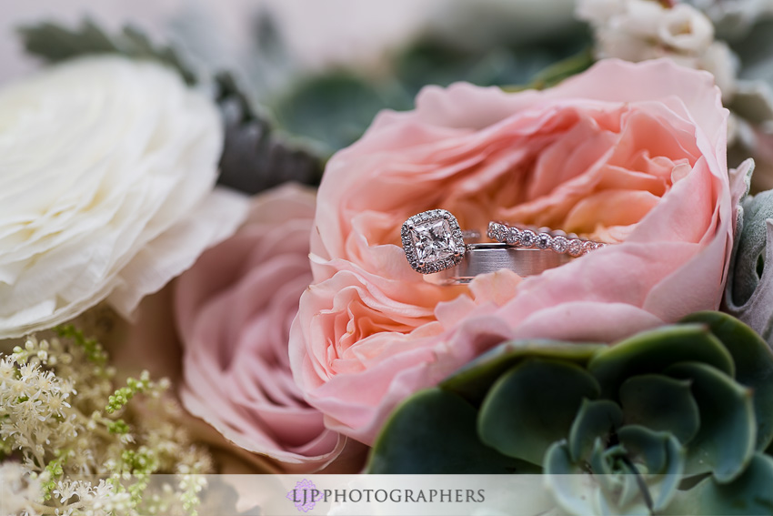 01-calamigos-ranch-burbank-wedding-photographer
