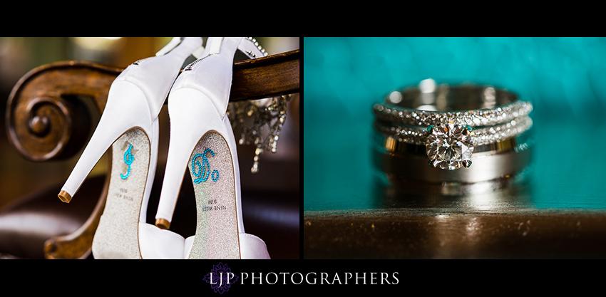 01-dove-canyon-country-club-wedding-photographer