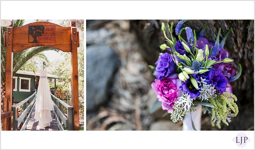 01-fallbrook-treehouse-wedding-photographer