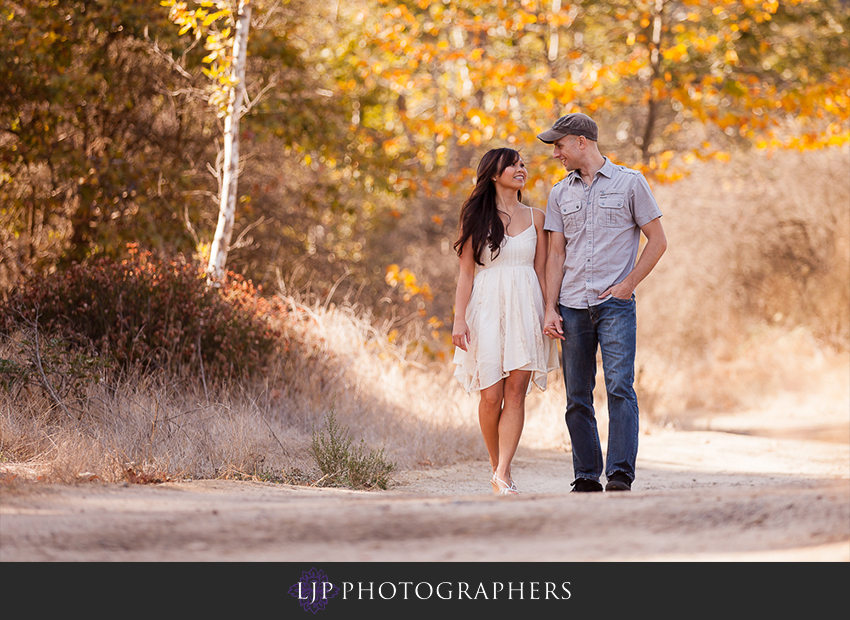 01-laguna-beach-engagement-photographer
