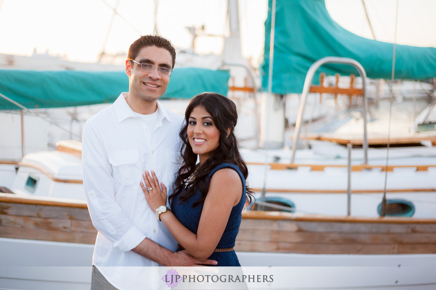 01-marina-del-rey-engagement-photography