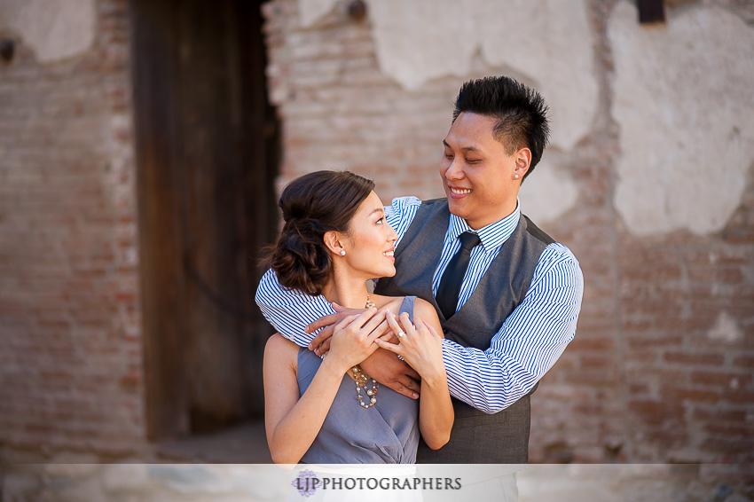 01-orange-county-romantic-engagement-photographer