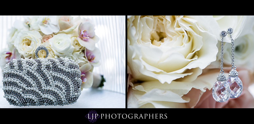 01-palos-verdes-country-club-wedding-photographer