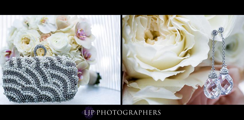 01-palos-verdes-country-club-wedding-photographer