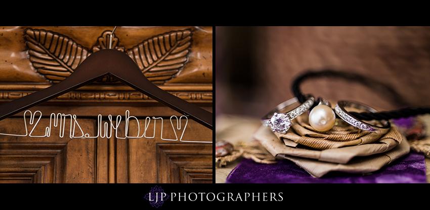 01-seacliff-country-club-wedding-photographer