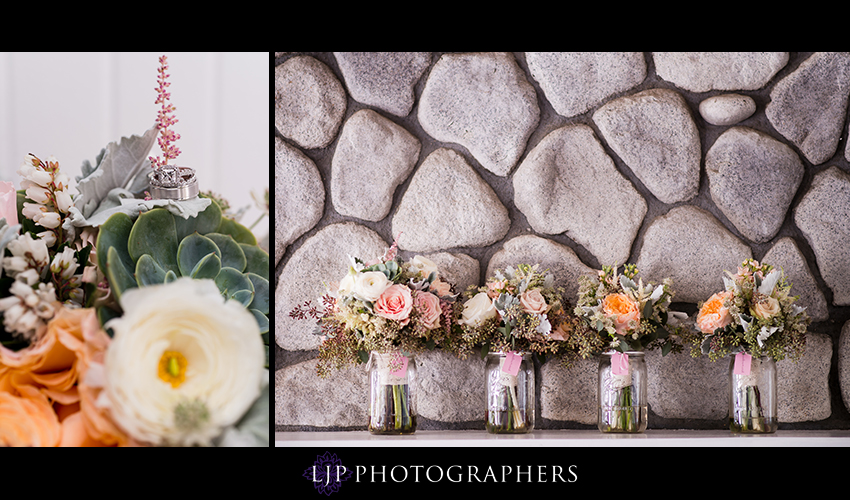 02-calamigos-ranch-burbank-wedding-photographer