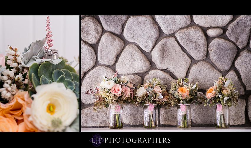 02-calamigos-ranch-burbank-wedding-photographer