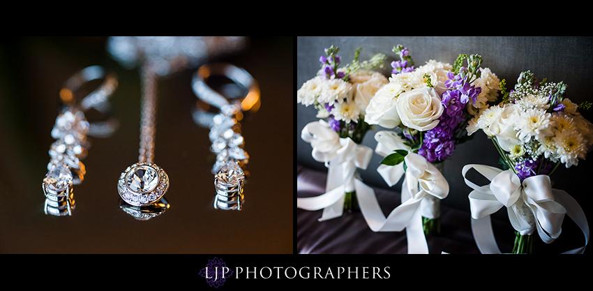 02-doubletree-by-hilton-pasadena-wedding-photogrpahy