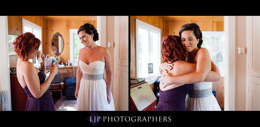 02-fallbrook-treehouse-wedding-photographer