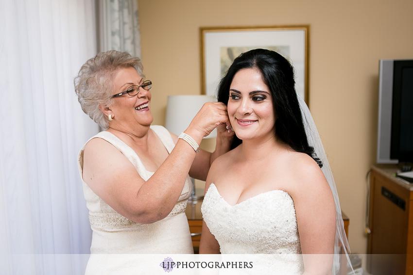 02-ramseys-at-the-club-toluca-lake-wedding-photographer