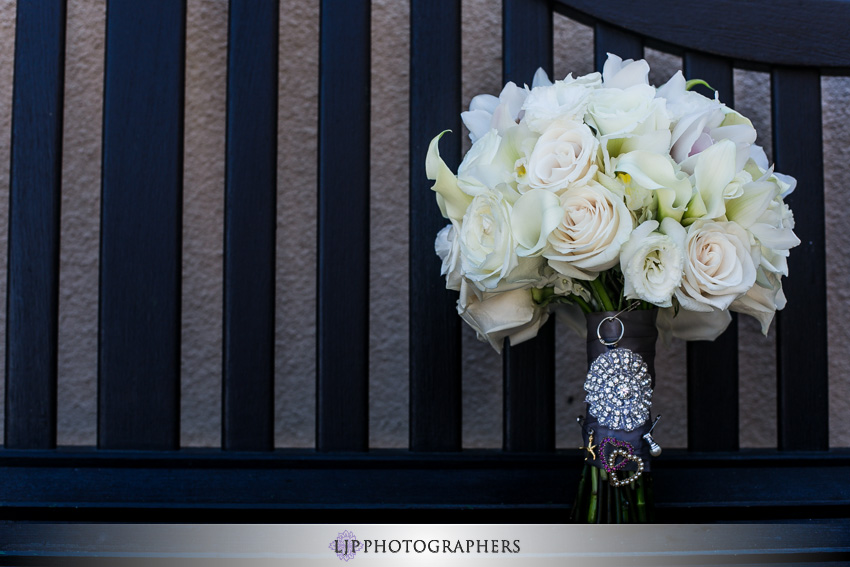 02-seacliff-country-club-wedding-photographer