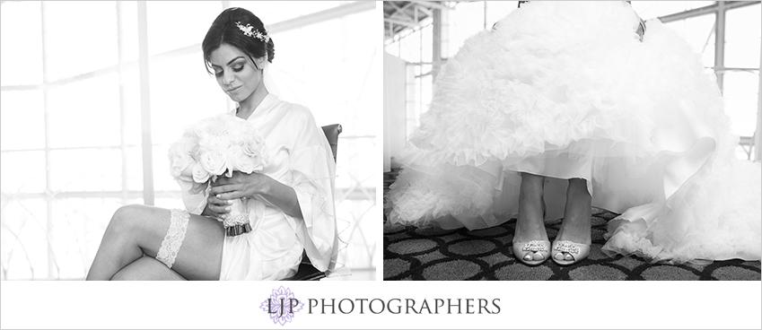 02-st-john-coptic-orthodox-church-wedding-photography