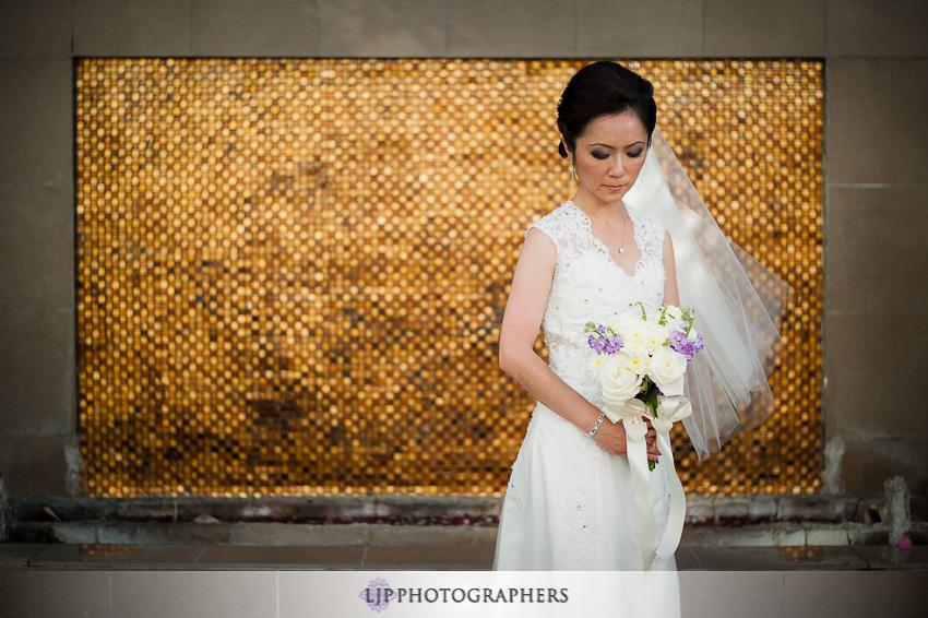 03-doubletree-by-hilton-pasadena-wedding-photogrpahy