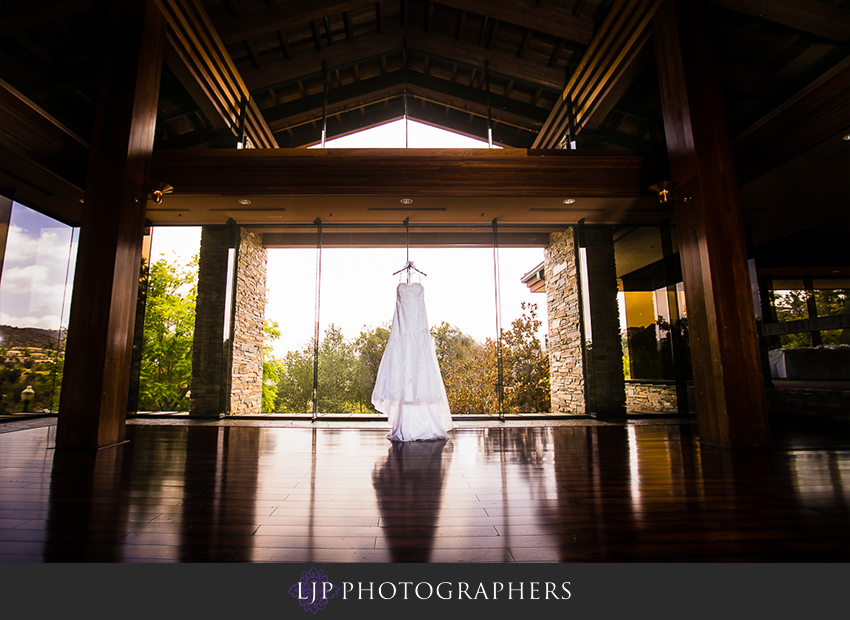 03 Dove Canyon Country Club Wedding Photographer