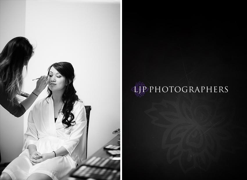 03-hyatt-regency-orange-county-wedding-photographer