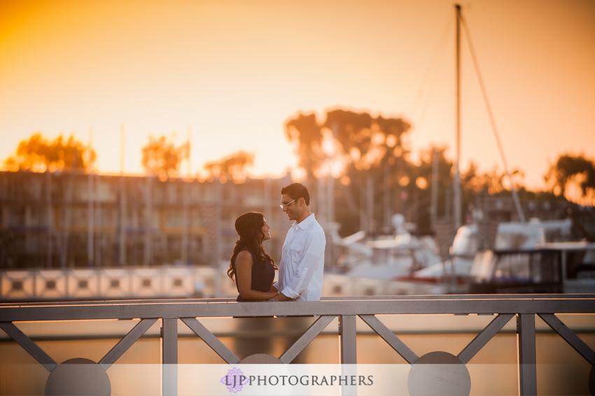 03-marina-del-rey-engagement-photography