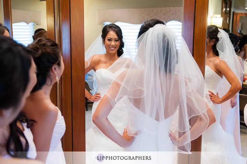 03-old-ranch-country-club-seal-beach-wedding-photographer