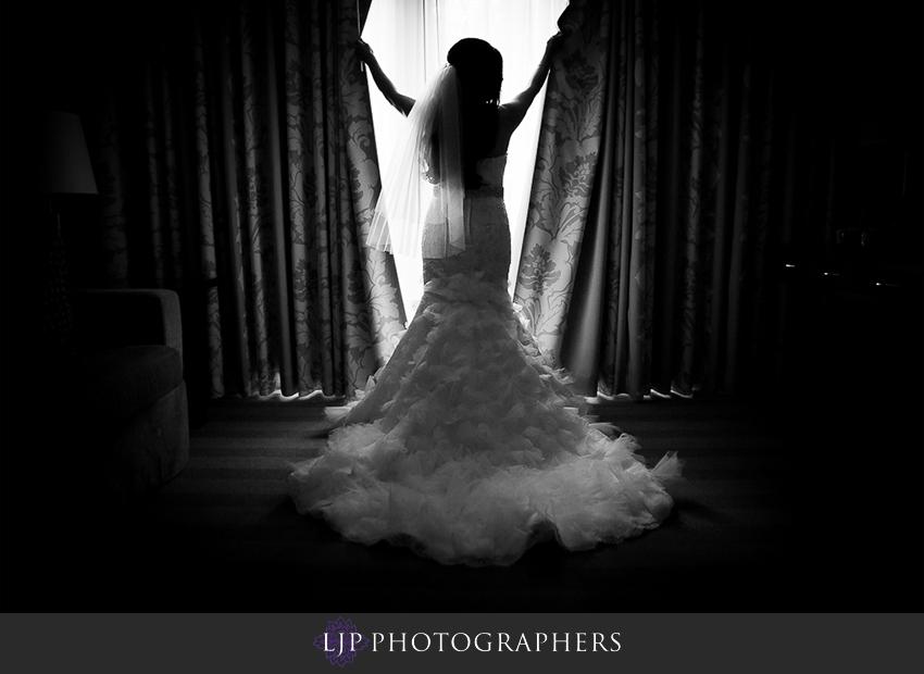 03-ramseys-at-the-club-toluca-lake-wedding-photographer