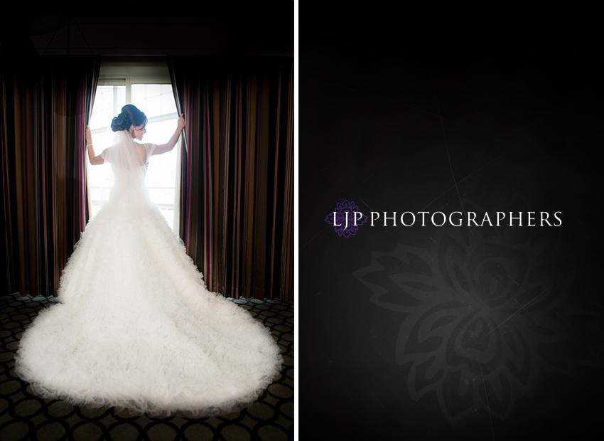 03-st-john-coptic-orthodox-church-wedding-photography
