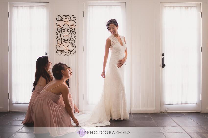 04-calamigos-ranch-burbank-wedding-photographer