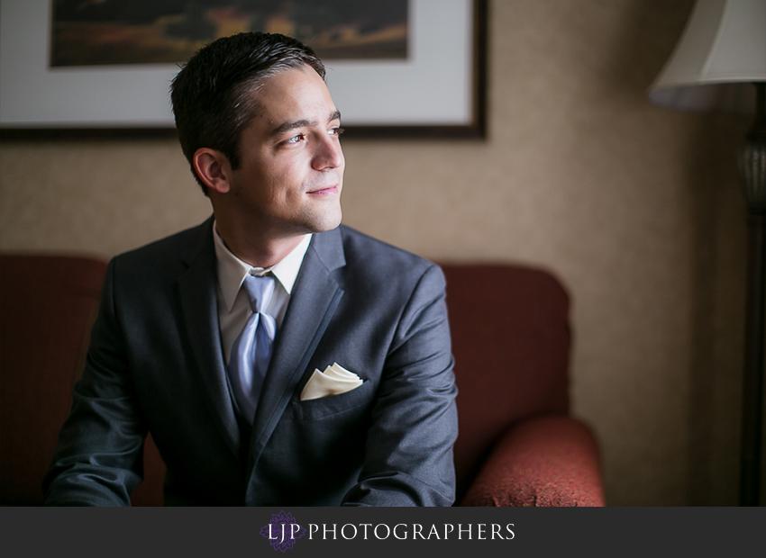 04-fallbrook-treehouse-wedding-photographer