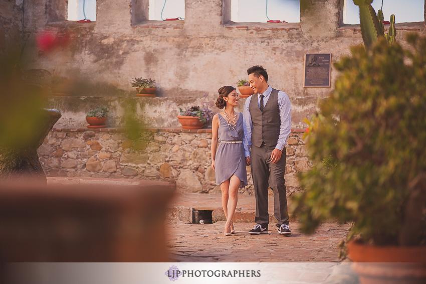04-orange-county-romantic-engagement-photographer