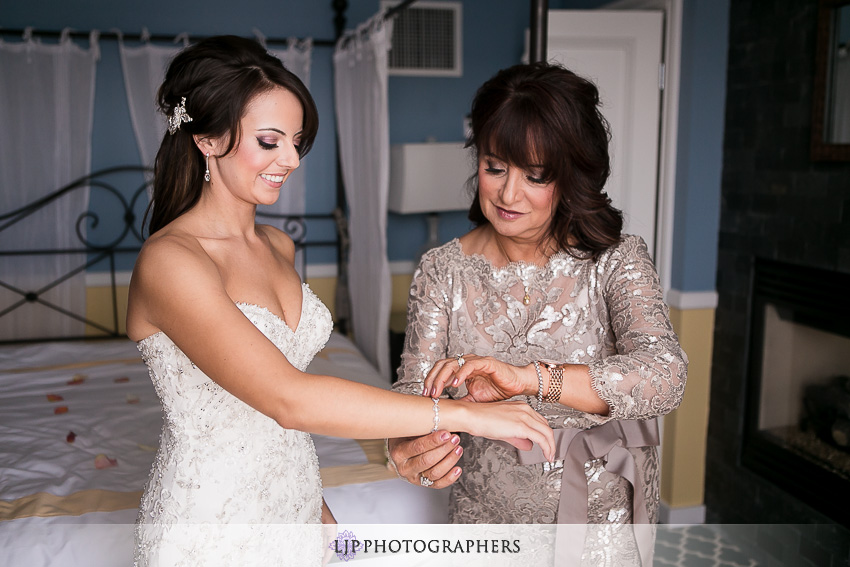 04-palos-verdes-country-club-wedding-photographer