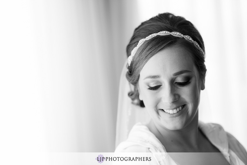 04-seacliff-country-club-wedding-photographer