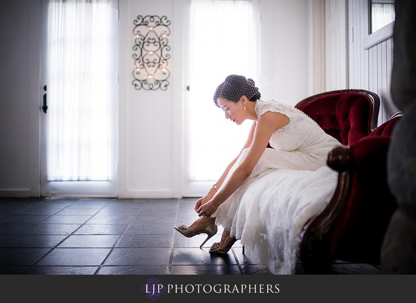 05-calamigos-ranch-burbank-wedding-photographer