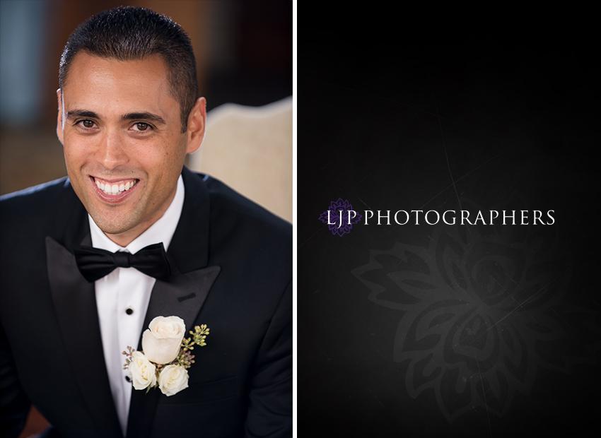 05-dove-canyon-country-club-wedding-photographer