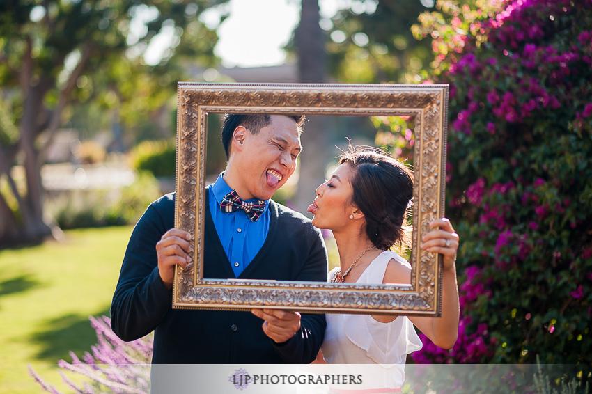 05-orange-county-romantic-engagement-photographer