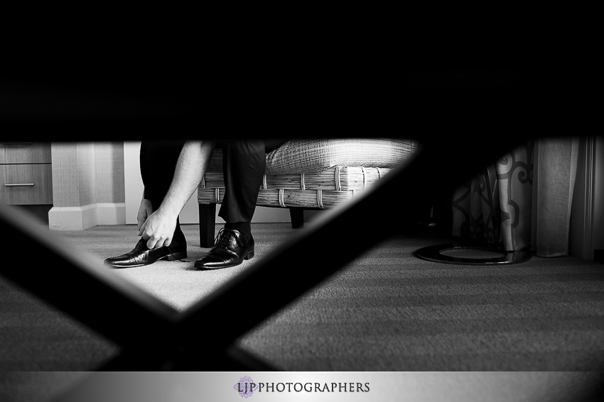 05-ramseys-at-the-club-toluca-lake-wedding-photographer