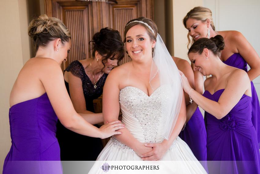 05-seacliff-country-club-wedding-photographer