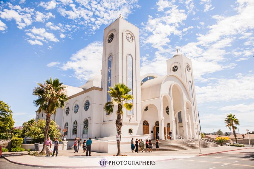 05-st-john-coptic-orthodox-church-wedding-photography