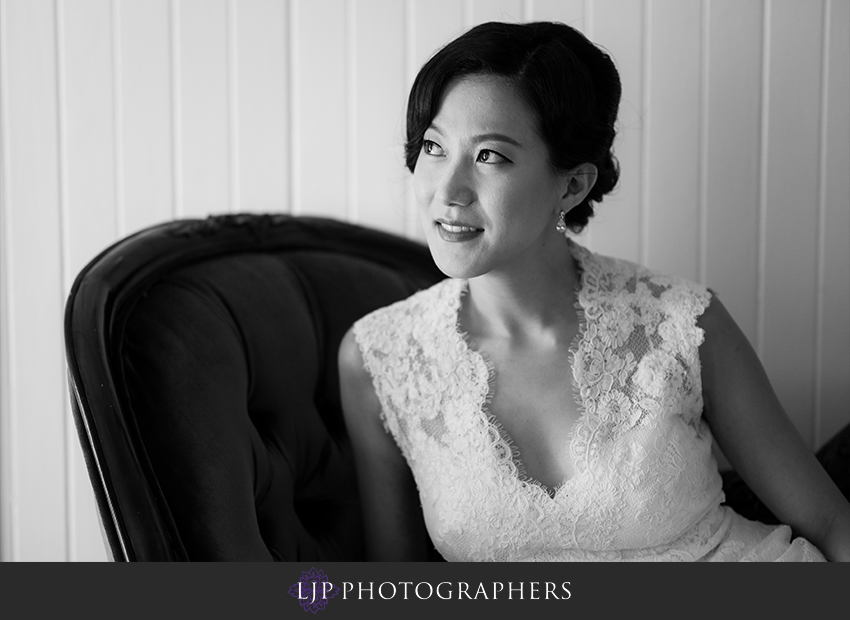 06-calamigos-ranch-burbank-wedding-photographer