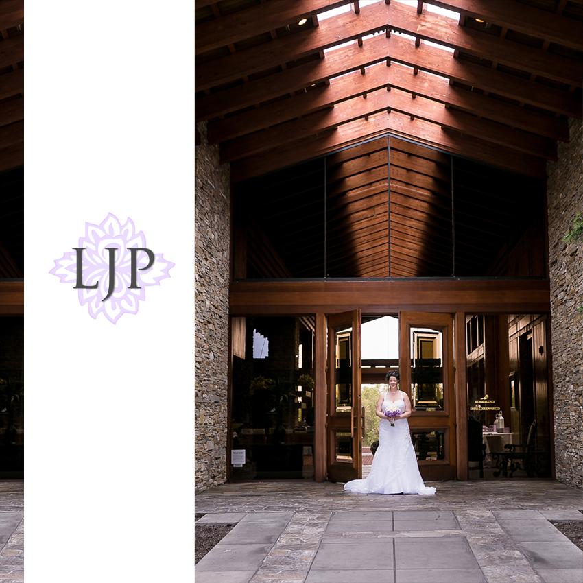 06-dove-canyon-country-club-wedding-photographer