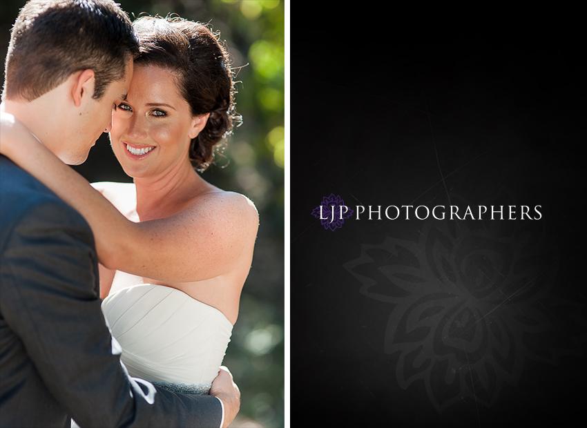 06-fallbrook-treehouse-wedding-photographer